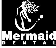 Mermaid Dental